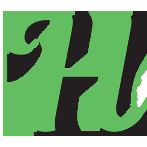 herbsnow.com